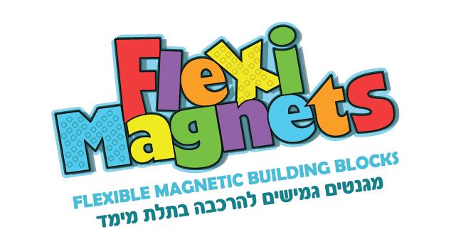 FlexiMagnets