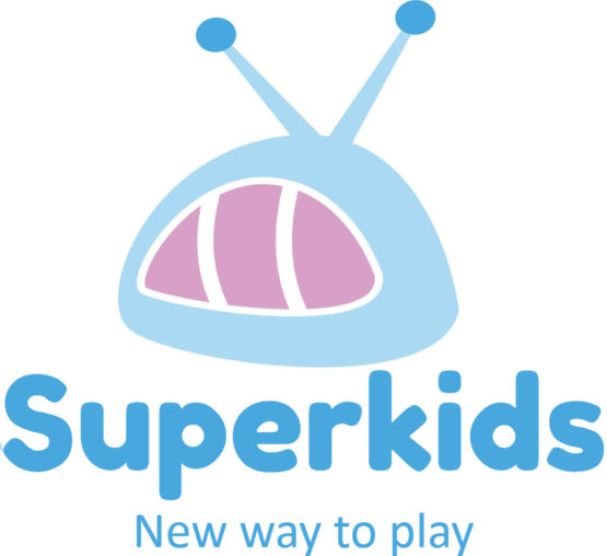 Superkids | סופרקידס